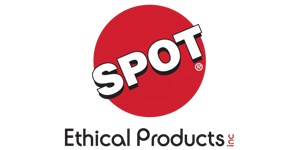 Ethical Products Inc.